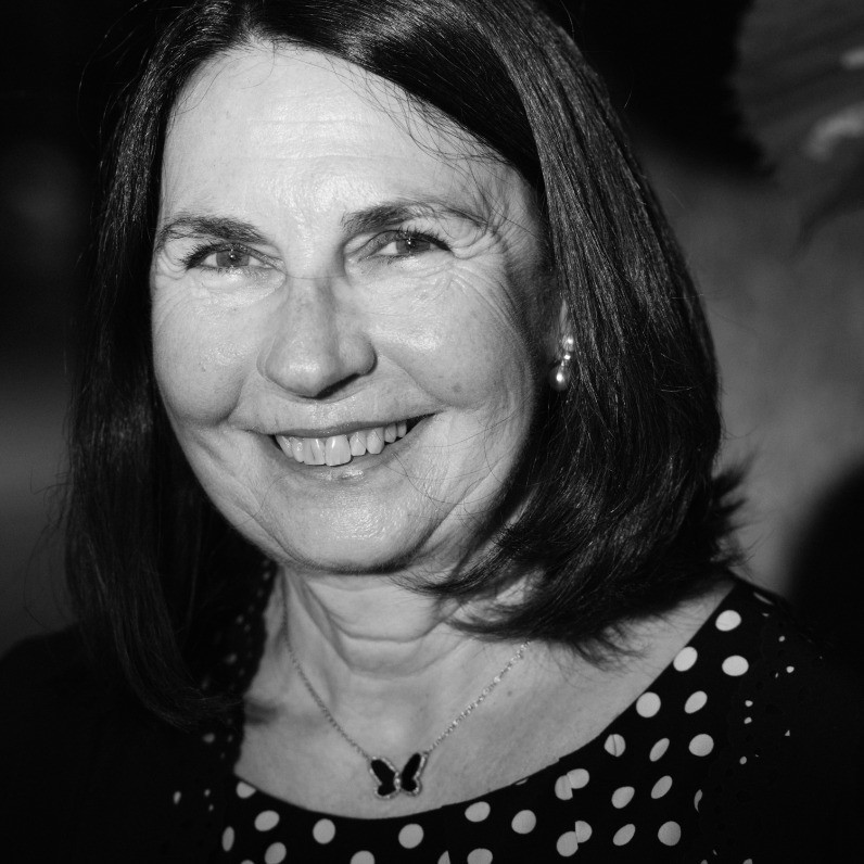 Francoise Lavenu